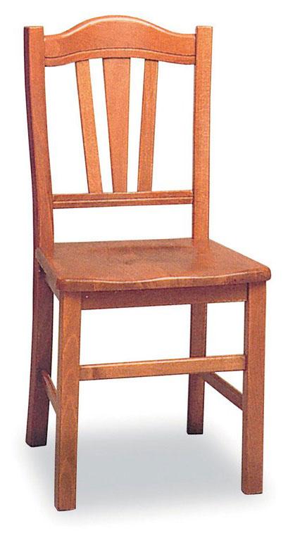 Styl Sedie Di Sano - Fabbrica sedie Catania